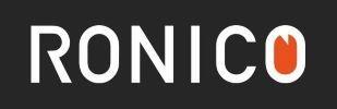Logo Ronico