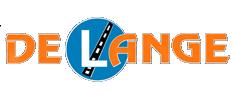 Verkeersschool de Lange