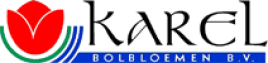 klantlogo