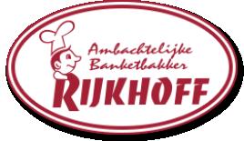 Banketbakkerij Rijkhoff