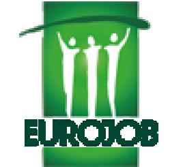 Nieuwe responsive en SEO geoptimaliseerde website voor detacheerder en uitzender Eurojob