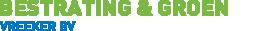 SEO geoptimaliseerde responsive website voor Vreeker Bestrating en Groen uit Hem