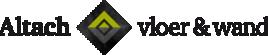 Responsive website voor Altach vloer & wand, uw specialist en premium dealer van gietvloeren & betonstyling