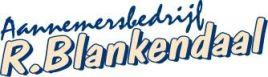 Doit CMS voor Aannemersbedrijf R. Blankendaal uit Heerhugowaard