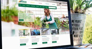 Ateco.nl