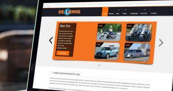 Meer aanvragen via de website voor Verkeersschool de Lange uit Grootebroek