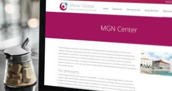 MGN Center