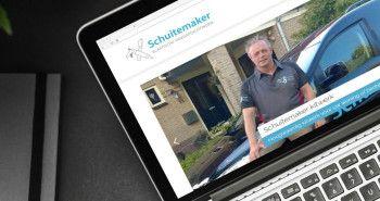 Schuitemaker Kitwerk