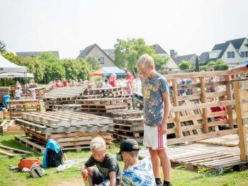 Huttendorp Hoogkarspel