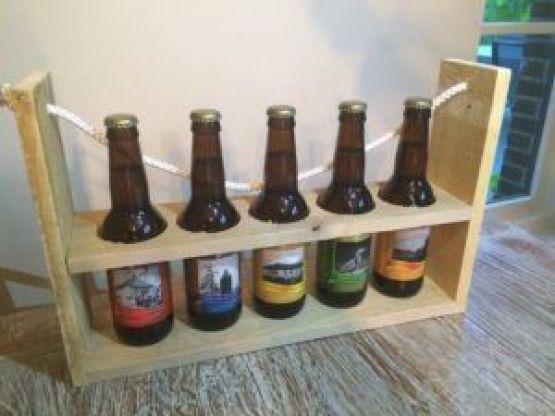 Hoogkarspelse Bieren