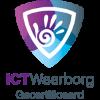 ICT Waarborg GoforIT