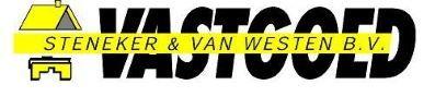 Logo Steneker & van Westen Vastgoed